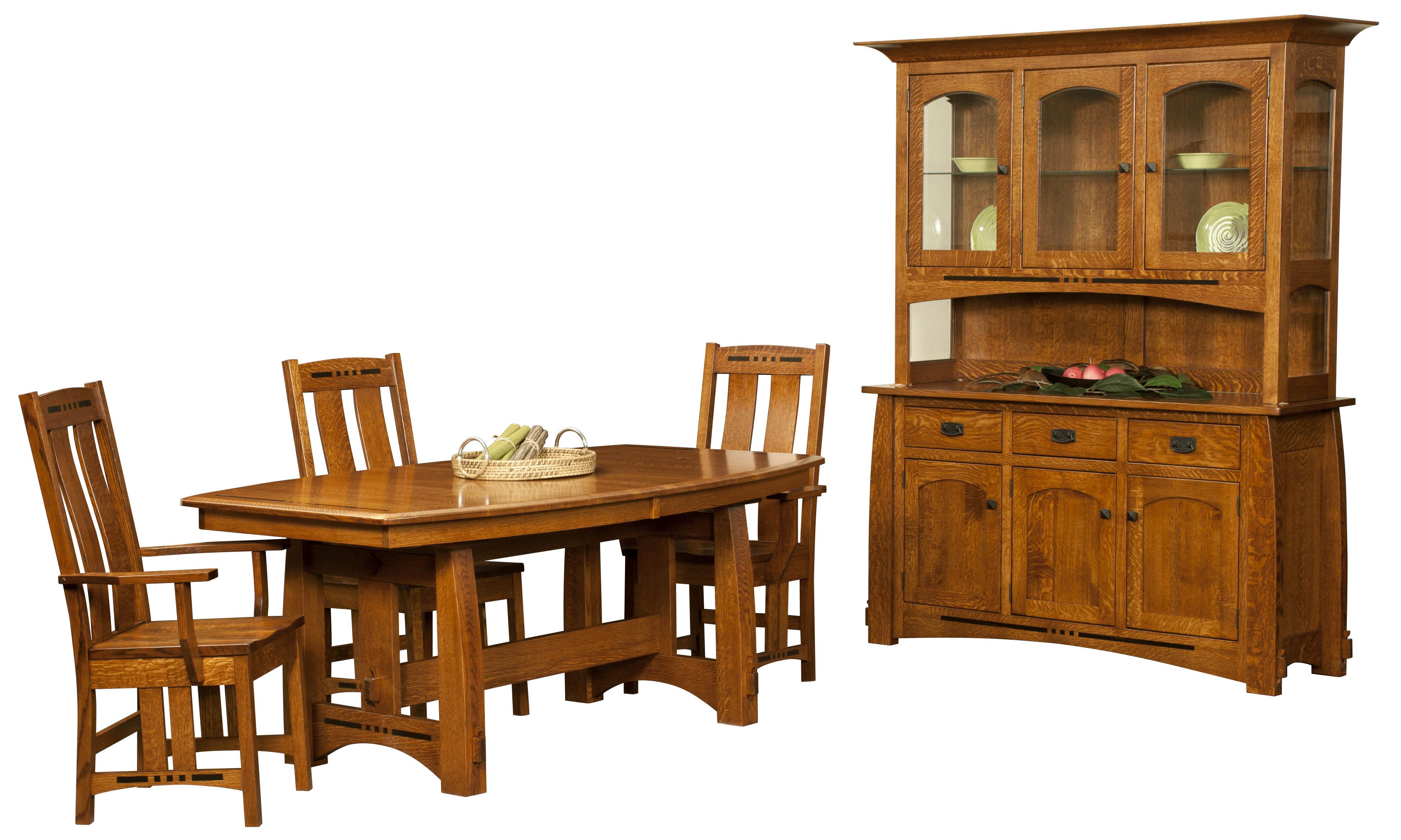 Wood Glues Furniture ~ Wood working furniture